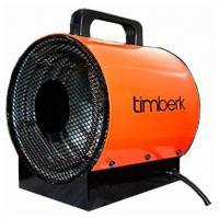 Timberk TIH R4 2SM