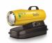 Цены на Ballu Ballu BHDP - 20 Страна: Китай;  Мощность,   кВт: 20,  0;  Тип: Дизельный;  Площадь,   м: 200;  Расход топлива,   кгчас: 1,  66;  Расход воздуха,   мч: 450;  Нагревательный элемент: Трубчатый;  Вместимость бака,   л: 19;  Влагозащитный корпус: Да;  Тип топлива: Дизелькеросин
