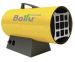 Цены на Ballu Ballu BHG - 10 Страна: Китай;  Тип: Газовый;  Мощность,   кВт: 9,  2;  Площадь,   м: 92;  Расход топлива,   кгчас: 0,  7;  Расход воздуха,   мч: 300;  Влагозащитный корпус: Да;  Напряжение,   В: 220 В;  Размеры ВхШхГ,   см: 39х39,  4х20;  Вес,   кг: 6;  Гарантия: 2 года;