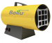���� �� ����������� ������� Ballu BHG - 40