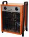 Цены на Электрический тепловентилятор Тепломаш КЭВ - 6С40E