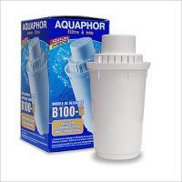 Aquaphor В100-6