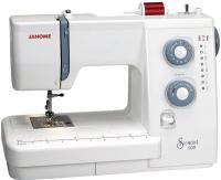 Janome 509