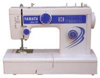 Yamata Line 05