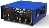 Aurora SHOOT M10