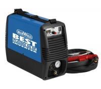 Blueweld Best Plasma 60 HF