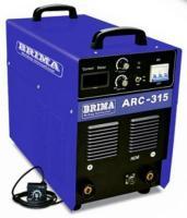 BRIMA ARC-315