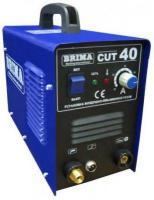 BRIMA CUT-40