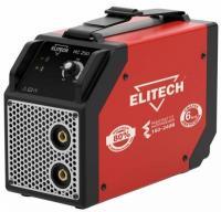 Elitech ИС 250