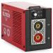 Цены на ELITECH ИС 180М Тип тока  -  Постоянный,   Продолжительность работы при макс. токе  -  60,   Диаметр электрода,   min  -  1,  6,   Тип питания  -  Инвертор,   Максимальный сварочный ток  -  160,   Горячий старт  -  Есть,   Тип сварки  -  Аргонодуговая сварка TIG,   Минимальный сварочный
