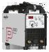 Цены на Инвертор mma сварки ewm pico 300 cel pws svrd pws 090 - 002044 - 00504