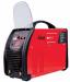 Цены на Fubag Инвертор сварочный IN 316 T Сварочный инвертор FUBAG IN 316 T 68 449 оснащается системой индикации,   которая позволяет визуально определять состояние и режим работы прибора: предусматриваются индикаторы времени,   сварочного напряжения и тока,   тока при