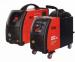 Цены на Fubag сварочный полуавтомат инверторный Fubag INMIG 350T DG 68 + 446.1