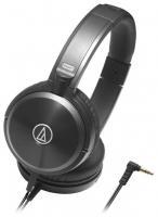 Audio-Technica ATH-WS77