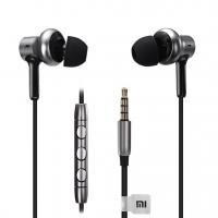 Фото Xiaomi Mi In-Ear Headphones Pro HD