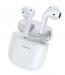 Цены на JOYROOM JR - T13 TWS Беспроводные Наушники Bluetooth 5.0 Наушники HD Стерео Звук Встроенный Микрофон  -  Белый