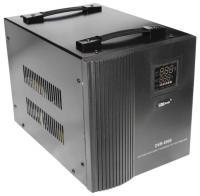 ProRab DVR 8000