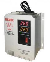 Ресанта ACH-2000Н/1-Ц