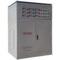 Ресанта АСН-150000/3-ЭМ