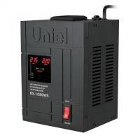 Uniel RS-1/500WS