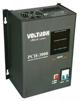 Энергия Voltron РСН-3000