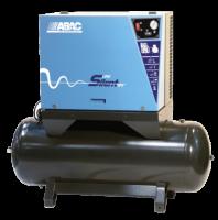ABAC B5900/LN/270/FT5.5