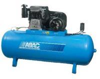 ABAC B 7000/500 T7.5