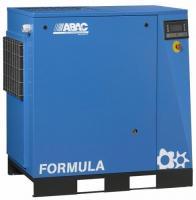 ABAC Formula 15-10/77