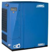 ABAC Formula 75-08 NEW