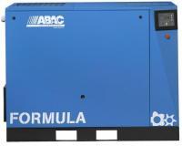 ABAC Formula EI 22 6-13