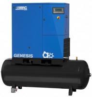 ABAC Genesis 11 13/500