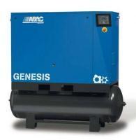 ABAC Genesis I. 22 4-10