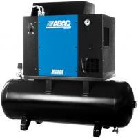 ABAC MICRON E 4-08/200