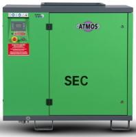 Atmos SEC300-10