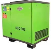 Atmos SEC302-10