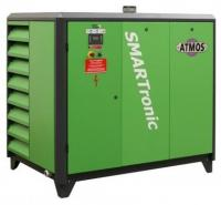 Atmos Smartronic ST 37+ Vario 10