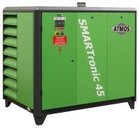 Atmos Smartronic ST 45 Vario 10