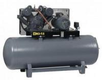 Comprag RCI-7,5-270