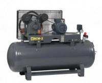 Comprag RCW-3-100