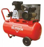 Elitech КПР 50/360/2.2