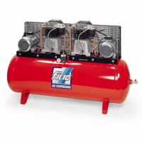 FIAC ABT 500-1300WB