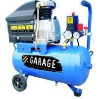 Garage PK 24.MK310 / 2