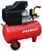 Patriot PRO 24/260L