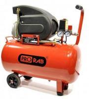 ProRab 2508