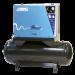 Цены на Abac B5900/ LN/ 270/ FT5.5 Объём ресивера(л) : 270;  Рабочее давление(атм) : 11;  Производительность(л/ мин) : 653;  Мощность двигателя(кВт) : 4;  Питание : 380 В;
