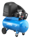 Цены на Abac S A29B/ 90 CM2 Объём ресивера(л) : 90;  Рабочее давление(атм) : 10;  Производительность(л/ мин) : 255;  Мощность двигателя(кВт) : 1,  5;  Питание : 220 В;