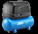 Цены на Abac S B6000/ 270 FT7,  5 Объём ресивера(л) : 270;  Рабочее давление(атм) : 11;  Производительность(л/ мин) : 660;  Мощность двигателя(кВт) : 5,  5;  Питание : 380 В;