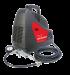 Цены на Компрессор Fubag Handy Master KIT  +  4 OL 195 поршневой,   производительность  -  180 л/ мин.,   работает от сети 220 В