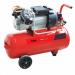Цены на Fubag Компрессор VDC/ 50 CM3 Компрессор Fubag VDC/ 50 CM3 45681878 работает от электрической сети напряжением 220 В. Оборудование служит для нагнетания воздуха под давлением. Компрессор прост в использовании и не требует специального обслуживания. Малошумны