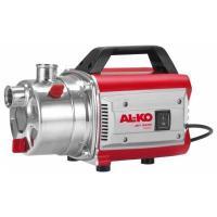 AL-KO Jet 3500 Inox Classic